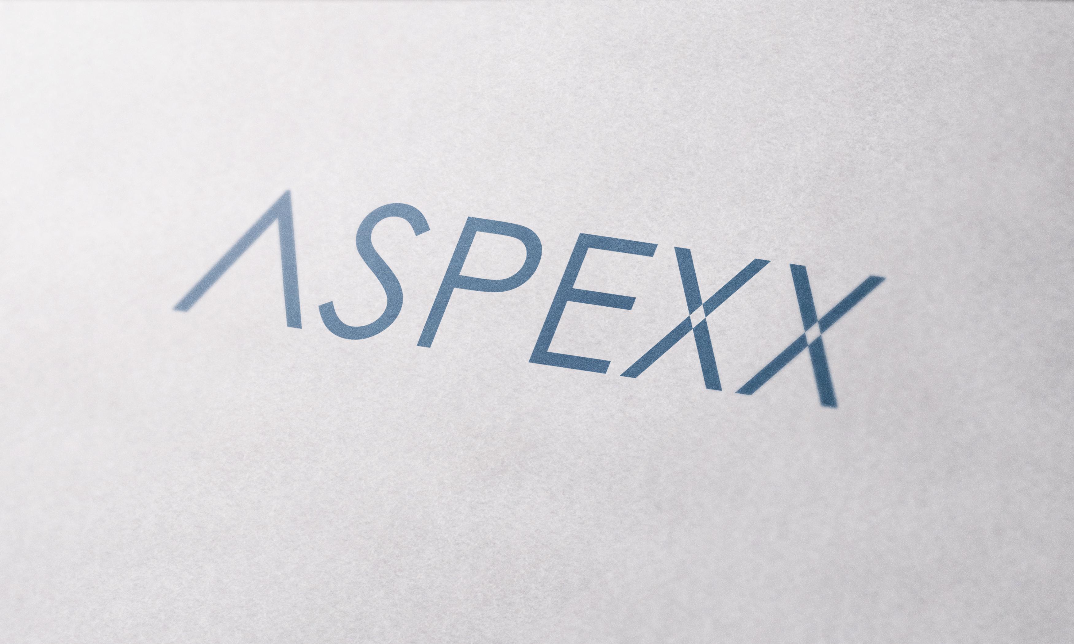 Aspexx