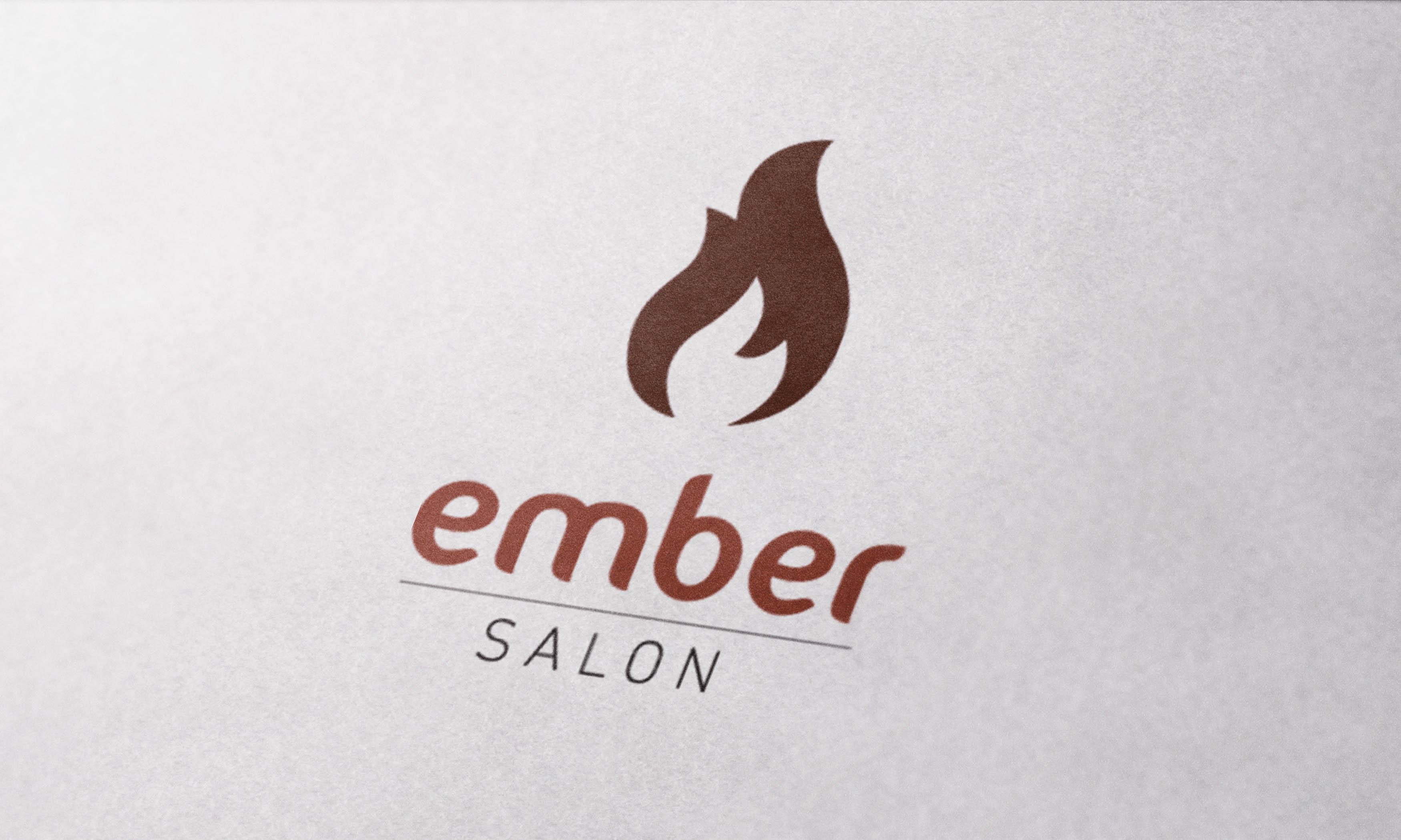 Ember Salon