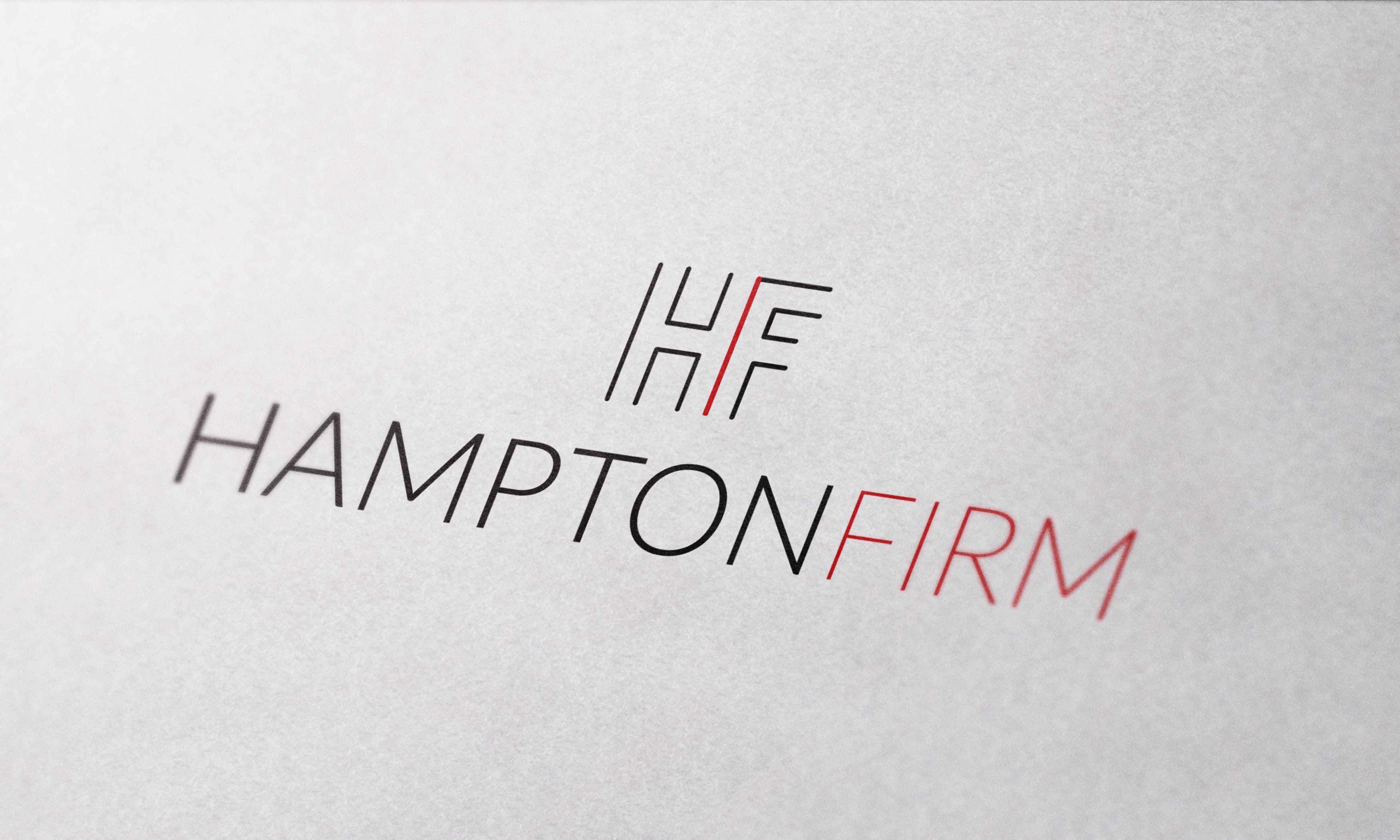 Hampton Firm