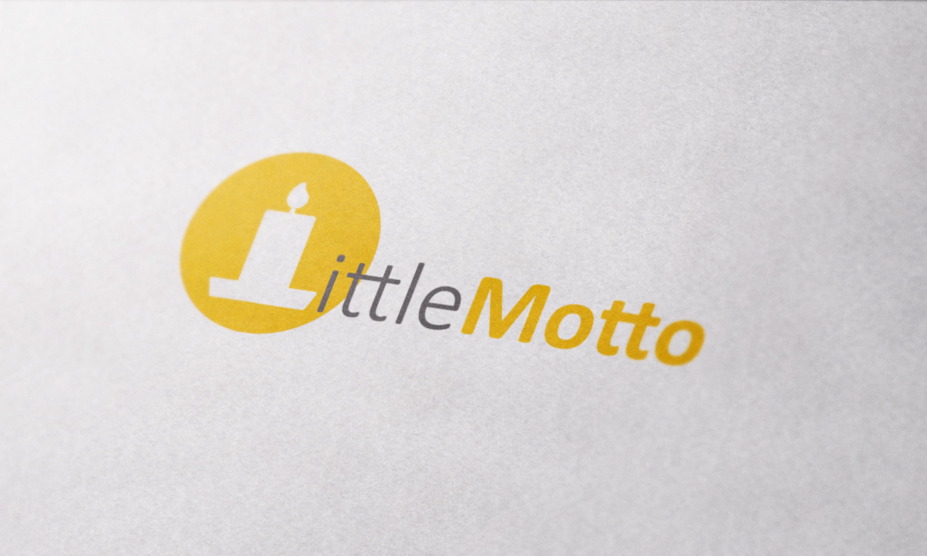 Little Motto
