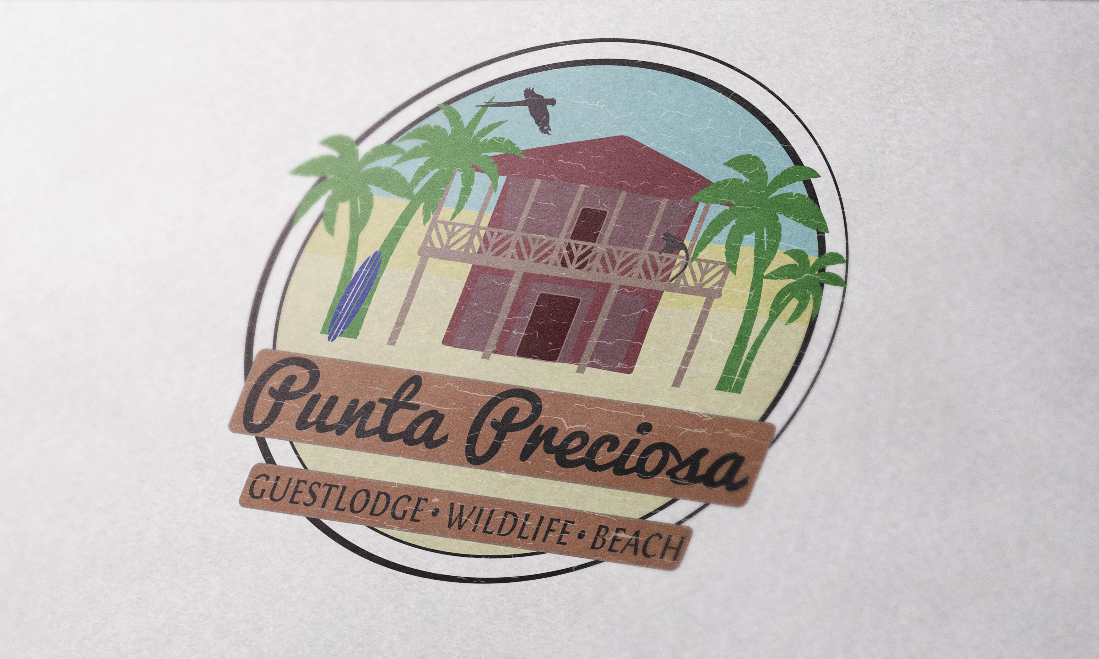 Punta Preciosa