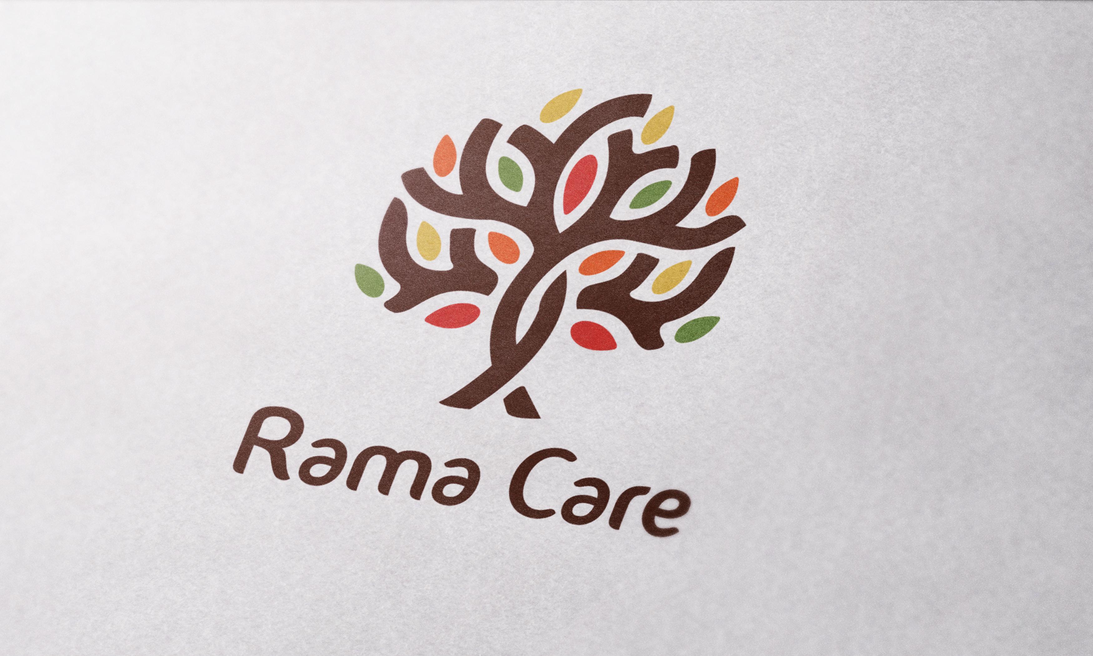 Rama Care