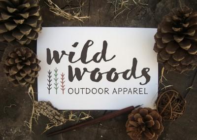 Wild Woods Outdoor Apparel
